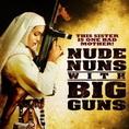 nudenuns_thumb