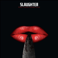 Slaughter_thumb