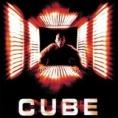 cube_thumb