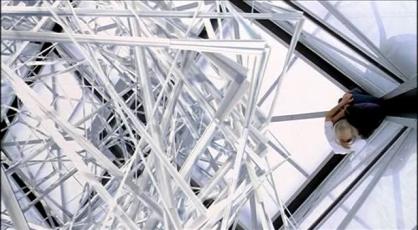 hypercube_2