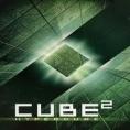 hypercube_thumb