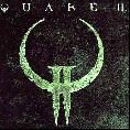 quake_II 118