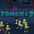 zomgies2_thumb