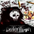 detention_thumb