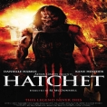 hatchetIII_thumb