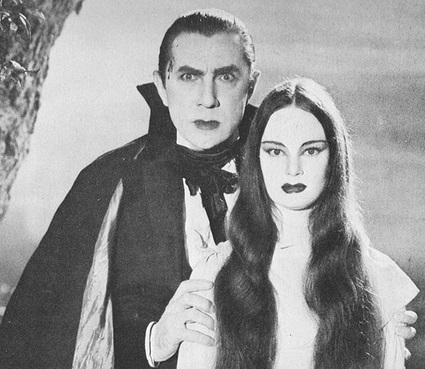 mark-of-the-vampire-photo3