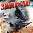 sharknado_thumb