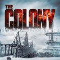 colony_thumb