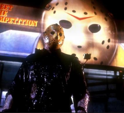 Jason82