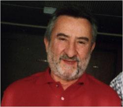 JOE D AMATO
