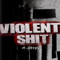 ViolentShitGame_thumb