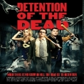 DetentionoftheDead_thumb