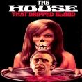 housedripped_thumb