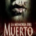memoriamuerto_thumb