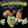 frankenthumb_thumb