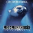 Metamorphosis_thumb