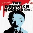 dunwich_thumb