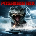 poseidonrex_thumb