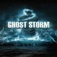 ghosttorm2_thumb