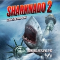 sharknado2_thumb