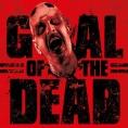 goal_thumb