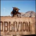oblivion_thumb