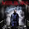 mirrors_thumb