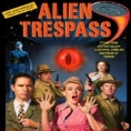alientrespass_thumb