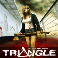 traingle_thumb