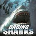 ragingsharks_thumb