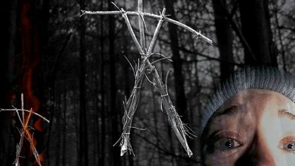 the-blair-witch-project