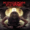 kingdomcome_thumb