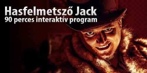 jack_2