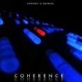 coherence_thumb