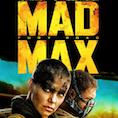 madmax_thumb