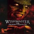 wishmaster4_thumb