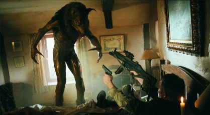 dog-soldiers_2