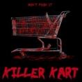 killerkart_thumb