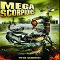 megascorpions_thumb