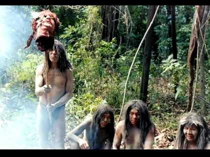 CANNIBAL_HOLOCAUST_HUN_D2-6.mp4_20150928_164439.625