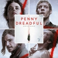penny dreadful season 2 thumb ok