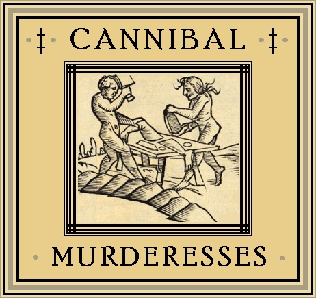 cannibal-murderesses
