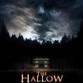 hallow_thumb