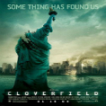 Cloverfield_theatrical_poster