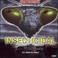 insecticidal_thumb