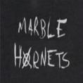MarbleHornetsTitleLogo