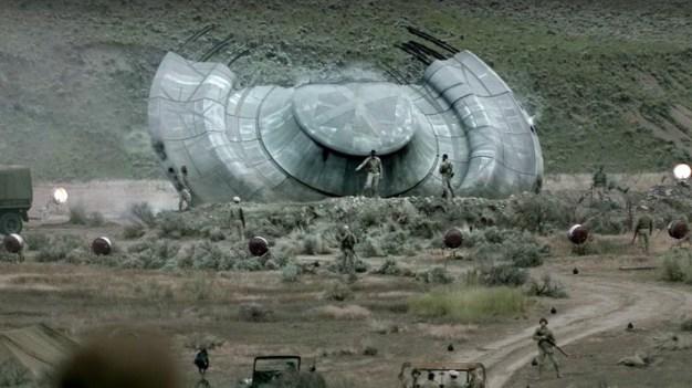 X-Files-UFO-Crash