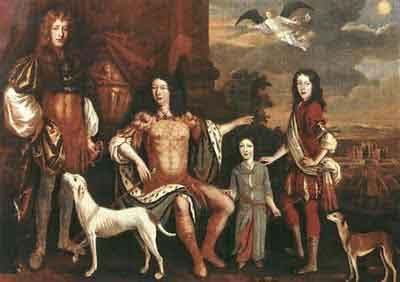 Glamis-Family-Portrait