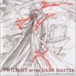 Twilight of the Dark Master