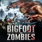 bigfootvszombies_thumb